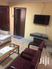 Furnished Apartment for Rent at Osu Ako Adjei | Houses & Apartments For Rent for sale in Greater Accra, Osu