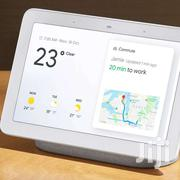 Google Home Hub (No Box) | Tablets for sale in Greater Accra, East Legon (Okponglo)