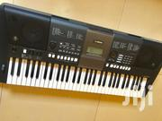 Yamaha Psr 423 From UK | Musical Instruments for sale in Greater Accra, Kwashieman