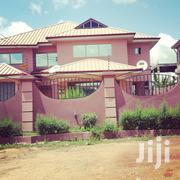 6 Bedrooms House At East Legon Around American House | Houses & Apartments For Rent for sale in Greater Accra, East Legon