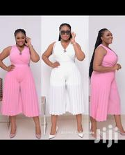 Ladies Dress | Clothing for sale in Greater Accra, Ga West Municipal