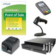 Intuit Quickbooks Point Of Sale Pro Multistore | Computer Software for sale in Greater Accra, Roman Ridge