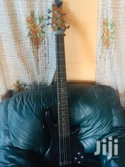 Customized Bass Guitar | Musical Instruments for sale in Greater Accra, Ashaiman Municipal