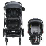 Graco Travel System | Maternity & Pregnancy for sale in Greater Accra, East Legon