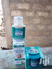 Natural Shampoo Hair Wonder | Automotive Services for sale in Greater Accra, Ashaiman Municipal