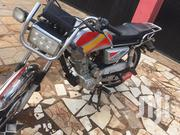 Ural MT-10 2018 Silver | Motorcycles & Scooters for sale in Greater Accra, Tema Metropolitan