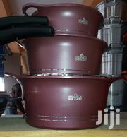 Royal Cookware | Kitchen & Dining for sale in Greater Accra, East Legon