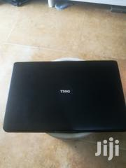 Laptop Dell Inspiron 13 7368 4GB Intel Pentium HDD 320GB | Laptops & Computers for sale in Greater Accra, Accra Metropolitan