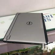 Laptop Dell Latitude 13 3000 4GB Intel Core i3 HDD 320GB | Laptops & Computers for sale in Greater Accra, Tesano