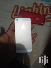 Apple iPhone 5 8 GB Gold | Mobile Phones for sale in Greater Accra, Accra new Town
