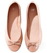 H&M Fallerina Flat Shoes | Shoes for sale in Greater Accra, Abelemkpe