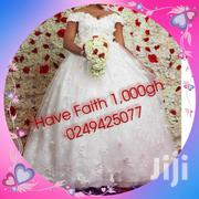 Elegant and Affordable Gowns | Wedding Wear for sale in Northern Region, Tamale Municipal