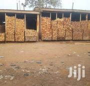 All Types Of Wood | Building Materials for sale in Ashanti, Kwabre