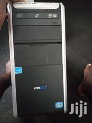 Desktop Computer Gigabyte GB-BKi5HA-7200 4GB Intel Core i5 HDD 250GB | Laptops & Computers for sale in Western Region, Shama Ahanta East Metropolitan