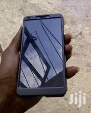 Itel P32 8 GB Gold | Mobile Phones for sale in Greater Accra, Ga West Municipal