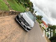 New Mercedes-Benz C300 2016 Gray | Cars for sale in Greater Accra, Achimota