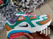 Original Nike Sneakers | Shoes for sale in Greater Accra, Accra Metropolitan