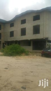 Banking Hall For Rent | Commercial Property For Rent for sale in Greater Accra, Kwashieman