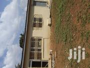 2 Bedrooms Self Compound for Rent   Houses & Apartments For Rent for sale in Greater Accra, East Legon