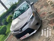 Toyota Corolla 2015 Brown | Cars for sale in Greater Accra, East Legon