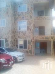Nice 2bedroom S/C in North Legon | Houses & Apartments For Rent for sale in Greater Accra, East Legon