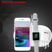 Air Power 3 in 1 | Accessories for Mobile Phones & Tablets for sale in Greater Accra, Akweteyman