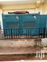 Generator Repair And Services | Repair Services for sale in Greater Accra, Achimota