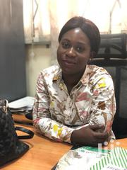 Cashier | Accounting & Finance CVs for sale in Greater Accra, East Legon
