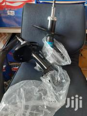 Camry 2003 Front Shocks Absorber | Vehicle Parts & Accessories for sale in Greater Accra, Abossey Okai