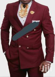 Men's Suits | Clothing for sale in Greater Accra, Ashaiman Municipal