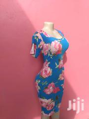 Ladies Dress | Clothing for sale in Greater Accra, Abelemkpe