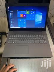 Laptop Lenovo 4GB AMD HDD 500GB   Laptops & Computers for sale in Greater Accra, Kokomlemle