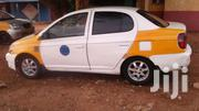 Toyota Echo 2000 | Cars for sale in Greater Accra, Osu