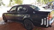 BMW 520i 1998 Green   Cars for sale in Northern Region, Tamale Municipal
