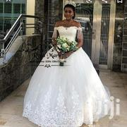Contact ENYONYAM BRIDALS on for All Your Wedding Gowns | Wedding Wear for sale in Greater Accra, Alajo