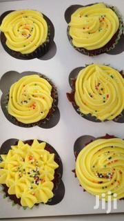 Surprise Cupcakes | Meals & Drinks for sale in Greater Accra, Odorkor