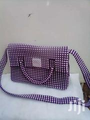 Bead Bag | Bags for sale in Greater Accra, Accra Metropolitan