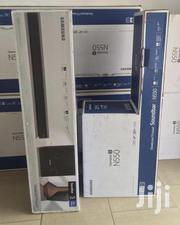 Original New Samsung 340W System Sound Bar   Audio & Music Equipment for sale in Greater Accra, Accra Metropolitan