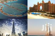 X' Mas Holiday In Dubai Tour ( 2 Weeks ) | Travel Agents & Tours for sale in Greater Accra, Kwashieman