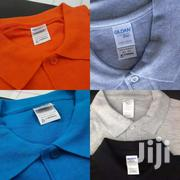 Gildan Lacoste Wholesale | Clothing for sale in Greater Accra, Asylum Down
