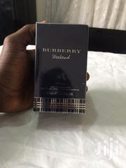 Burberry Men's Spray 50 Ml | Fragrance for sale in Greater Accra, North Kaneshie
