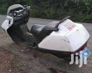Honda 2018 White | Motorcycles & Scooters for sale in Ashanti, Ejisu-Juaben Municipal