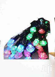 Christmas Tree Light | Home Accessories for sale in Greater Accra, Accra Metropolitan