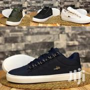 Lacoste Sneakers | Shoes for sale in Greater Accra, Tesano