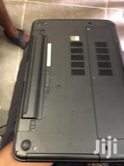 Laptop Dell Inspiron 15 3521 4GB Intel Pentium HDD 320GB   Laptops & Computers for sale in Greater Accra, Kokomlemle