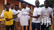 T.Shirts Customising | Arts & Crafts for sale in Northern Region, Tamale Municipal