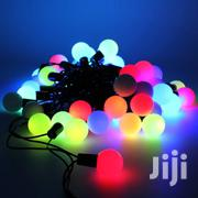 Ball Light Multi Coloured | Home Accessories for sale in Greater Accra, Accra Metropolitan