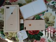 New Apple iPhone 8 Plus 256 GB Gold | Mobile Phones for sale in Greater Accra, Kwashieman