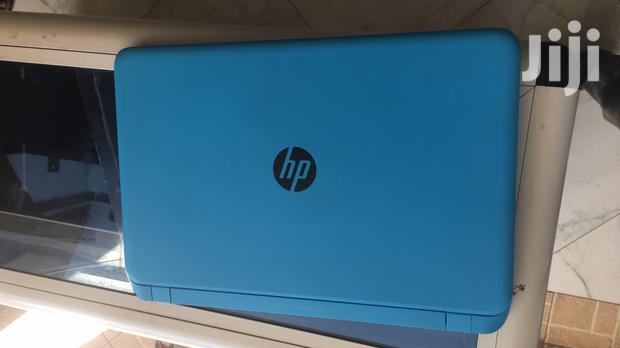 Archive: Laptop HP Pavilion 15 8GB Intel Core i5 HDD 1.5T