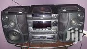 AIWA NSX-V90 Sound System | Audio & Music Equipment for sale in Ashanti, Kumasi Metropolitan